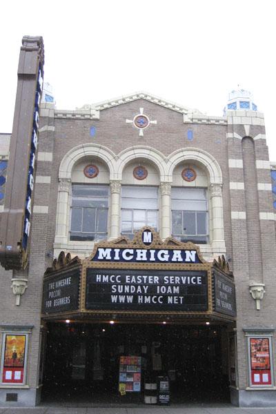 Easter Michtheater.jpg