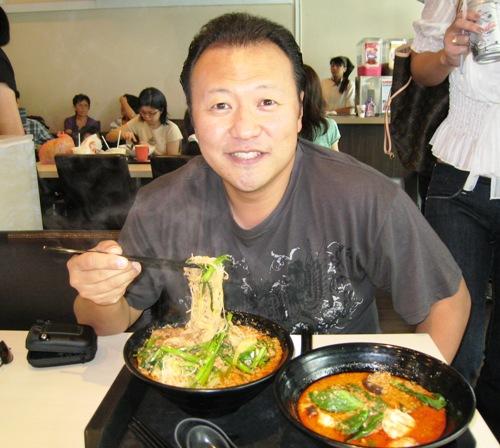 Eating Noodles.JPG