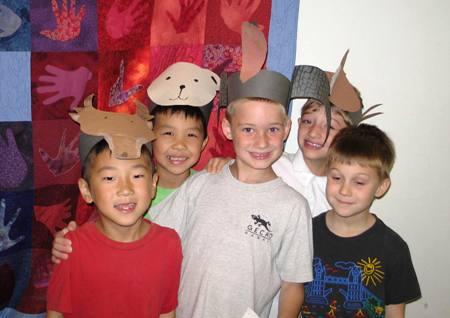 Elliot and friends.jpg