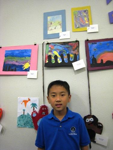Elliot's Art08.JPG