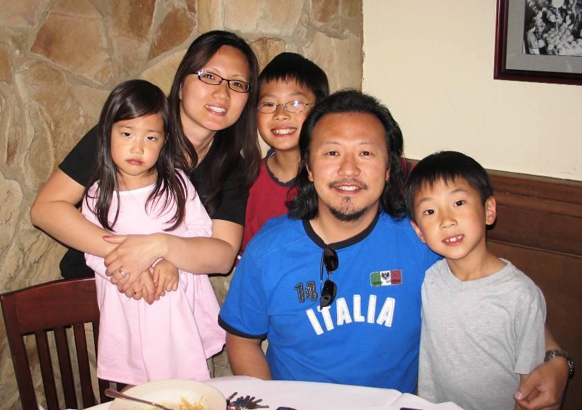 Elliot's B-day - Family.jpg