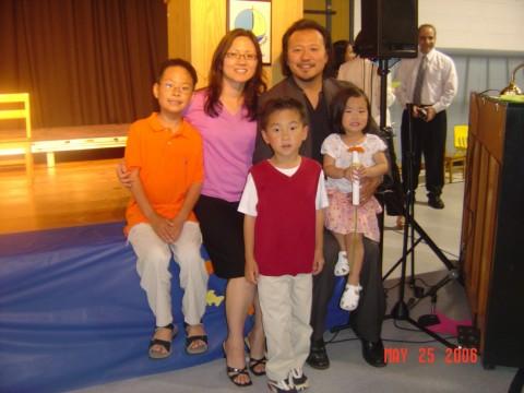 Elliot's Graduation - Family Pic.jpg