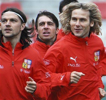FIFA Hair.jpg