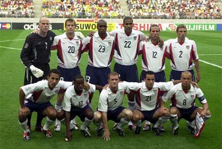 FIFA USA Team1.jpg