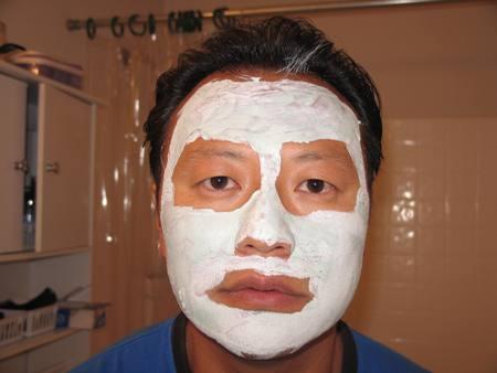Face Mask1.jpg