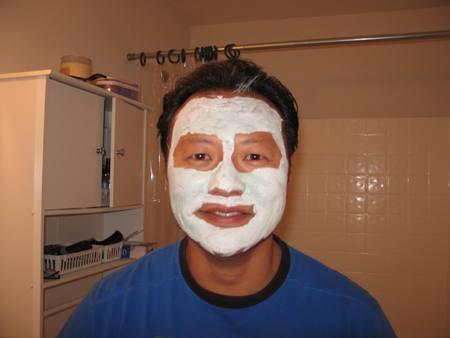 Face Mask2.jpg