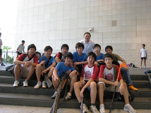 FloorBall Dudes.JPG