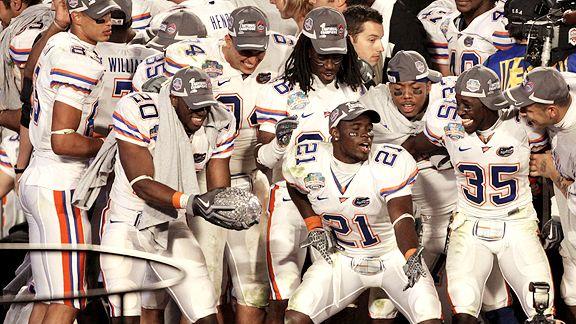 Florida Gators Championship.jpg