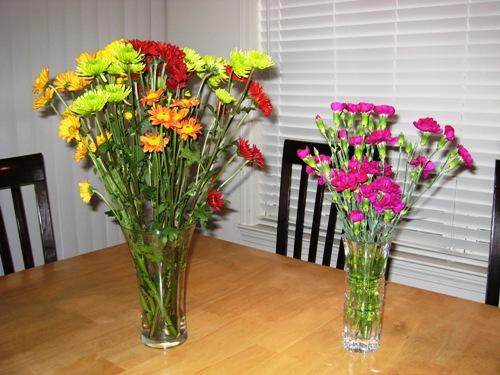Flowers of App.JPG