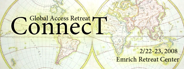 Global Access Retreat 08.jpg