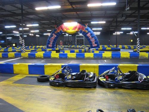 Go Kart Track.JPG