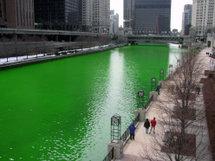 Green River for St. Pat's Day.jpg