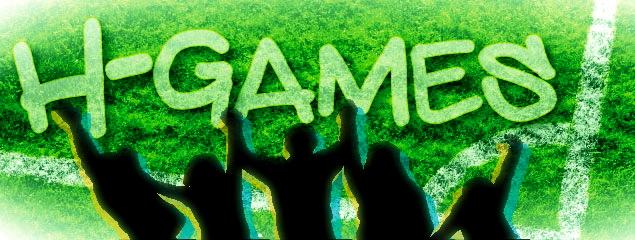 H-Games 2008.jpg