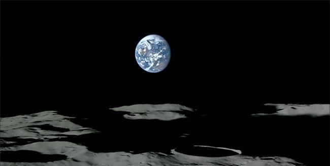 HD Earth from Moon.jpg