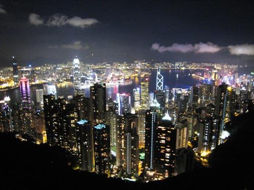 HK Overview.JPG