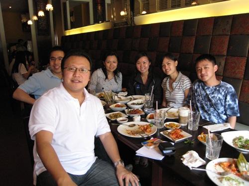 HMCC Alumni Singapore.JPG