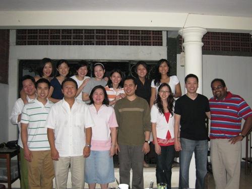 Halim Family and Team.JPG