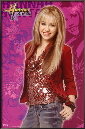 mother lies in essay for hannah montana tickets