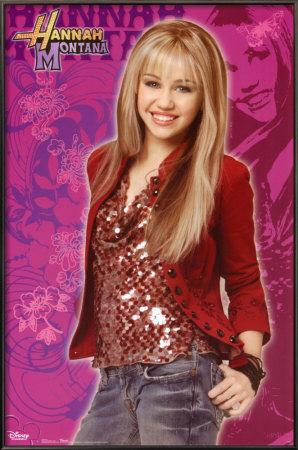 Hannah Montana1.jpg