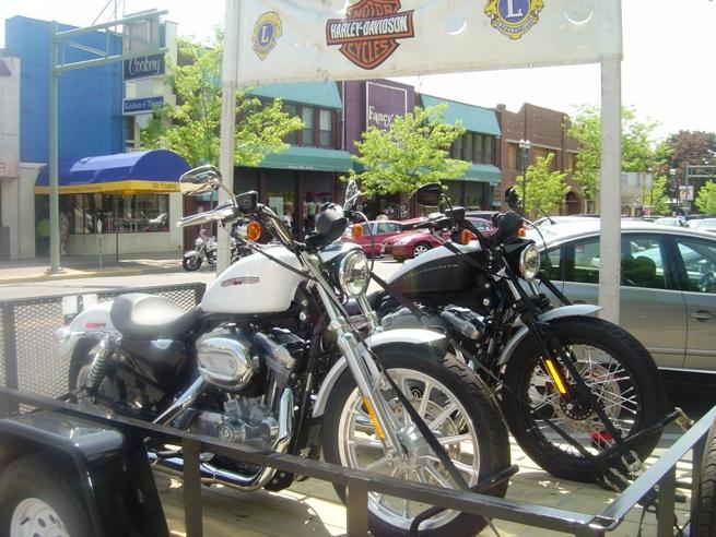Harley Motorcycle1.JPG