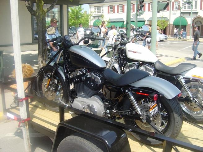 Harley Motorcycle2.JPG