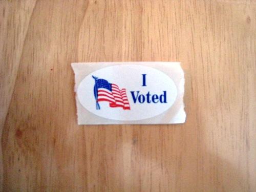 I Voted Sticker08.JPG