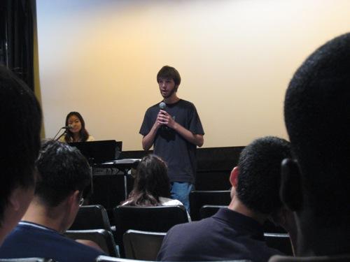 Inaugural Celeb - Matt Sharing.JPG