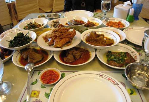 Indonesia Food.JPG