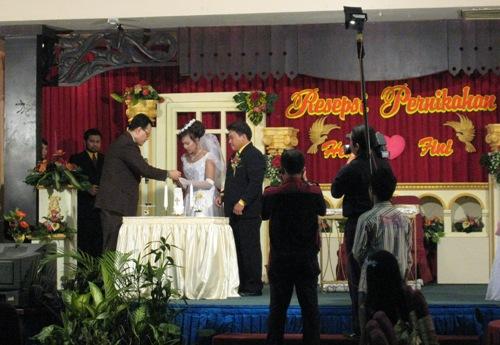 Indonesian Wedding1.JPG