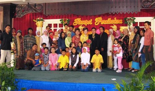 Indonesian Wedding2.JPG