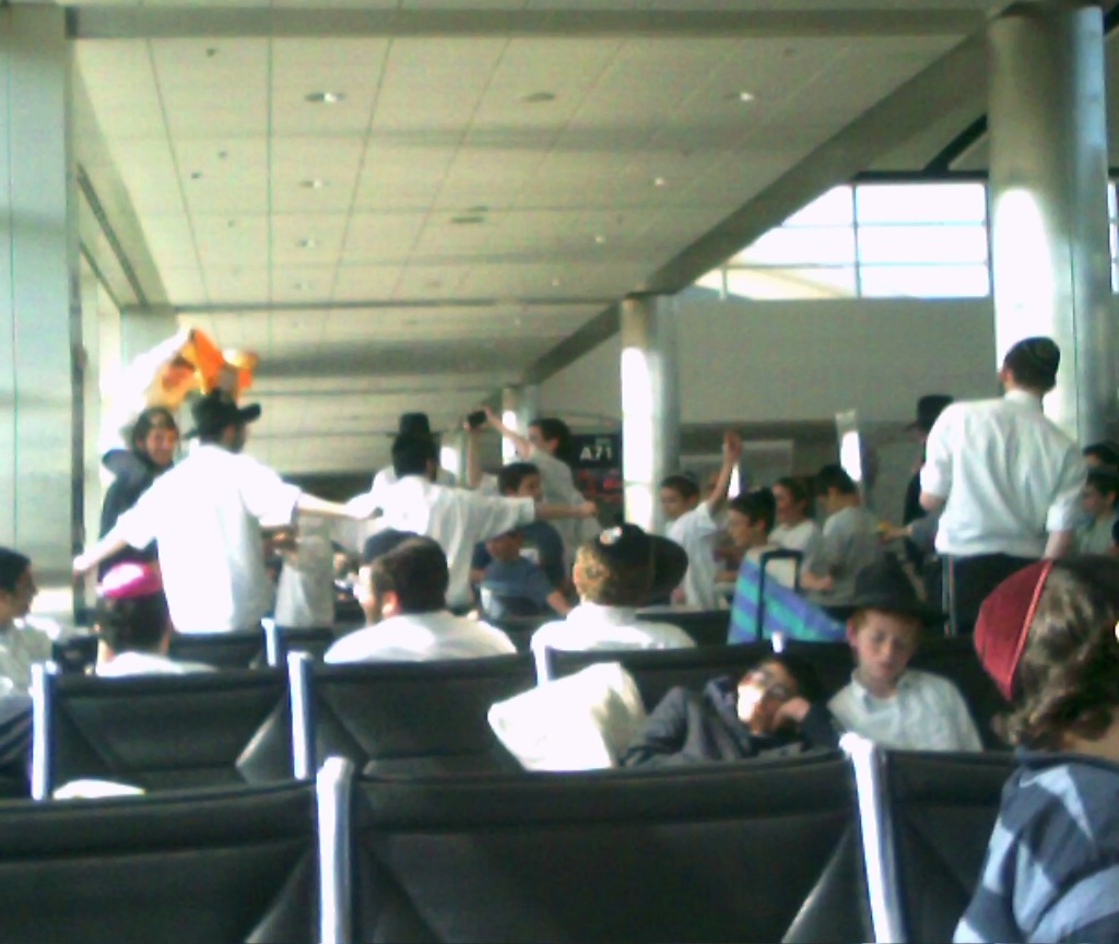 Jews in Airport.jpg