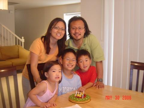 JoJo's B-day - Family.JPG