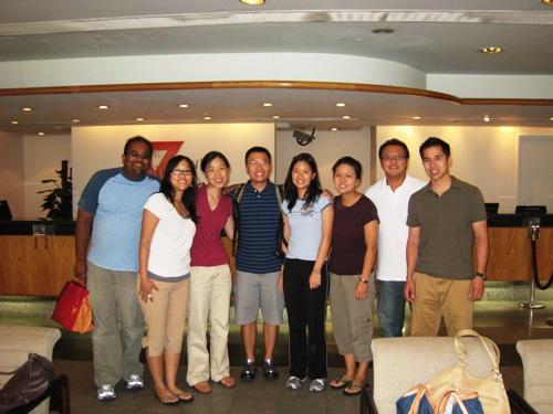 John Ng in HK.JPG
