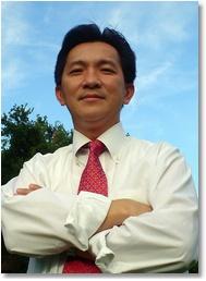 Joseph Cao for Congress.jpg