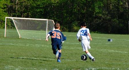Josiah Soccer1.JPG