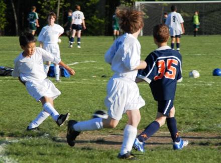 Josiah Soccer2.JPG