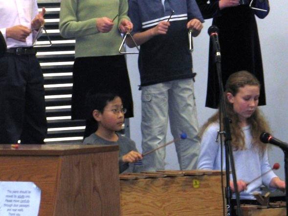 Josiah playing xylophone.jpg