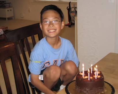 Josiah's Cake.jpg