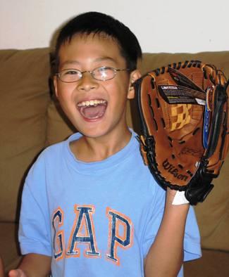 Josiah's Glove.jpg