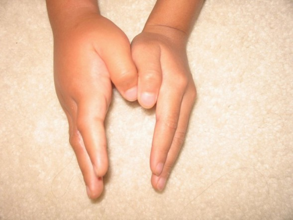 Josiah's Hands1.jpg