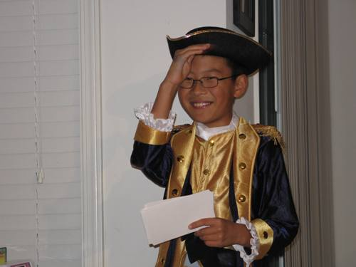 Josiah's Speech2 - 5th Grade.jpg