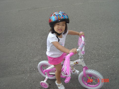 Karissa Bike Riding.jpg