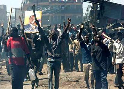 Kenyan Violence.jpg