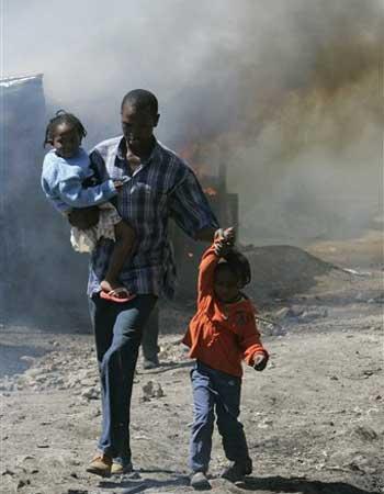 Kenyan Violence2.jpg