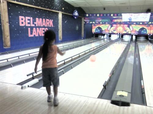KiKi Bowling.jpg