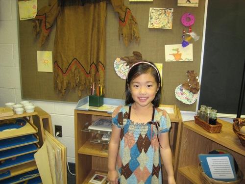 KiKi's Classroom1.JPG