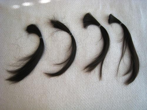 KiKi's Hair.JPG