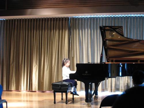 KiKi's Recital.JPG
