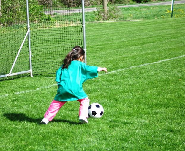 KiKi's Soccer2.jpg