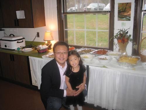 KiKi's Thanksgiving Meal.jpg